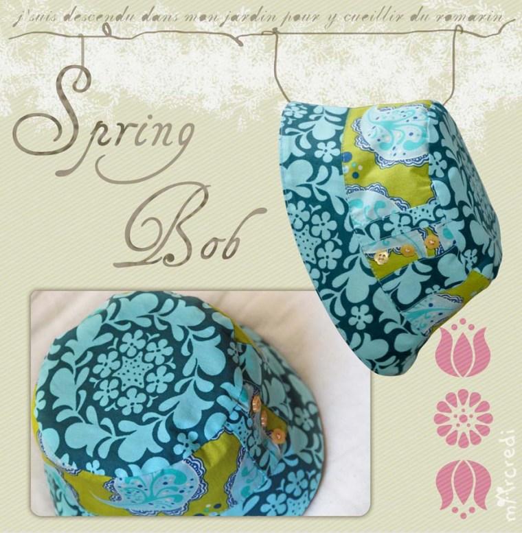 BOB-anis-turquoise-blog