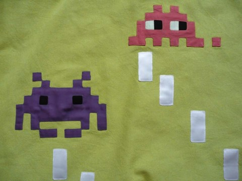 space-invaders-duo