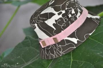 arbre à chapeaux 2jpg