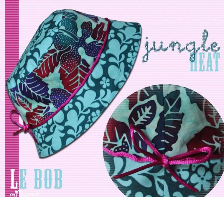 bob jungle t 6m