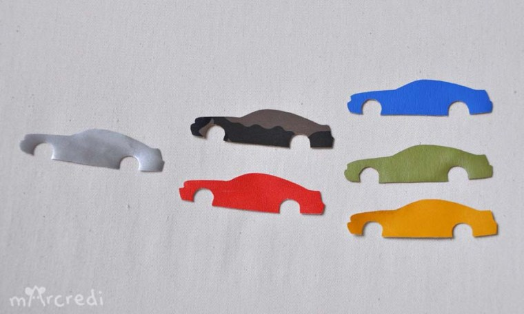 cars mustang