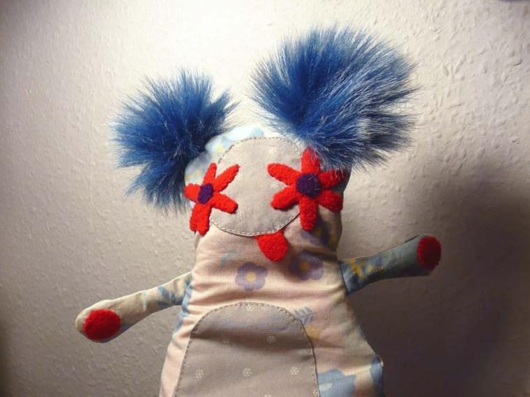 marionnette luce 1