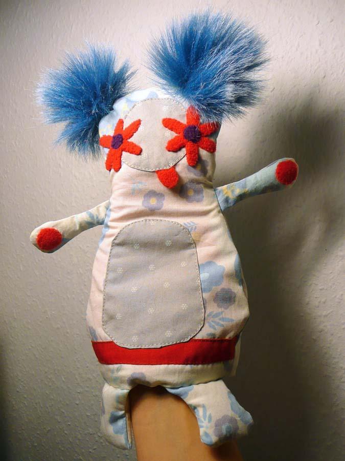 marionnette luce 2