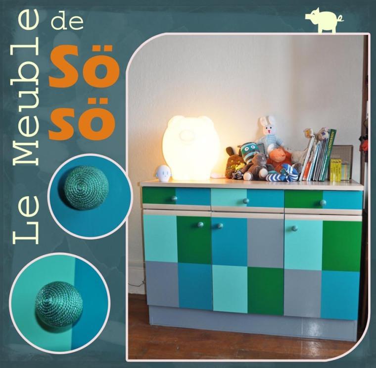 meuble so blog