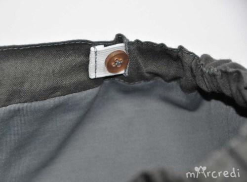 urban pants belt