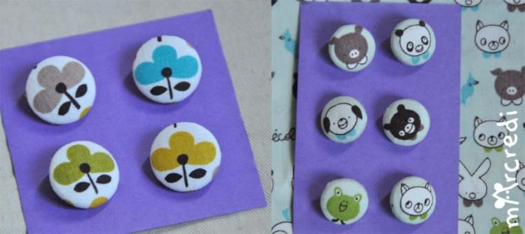 swap-buttons
