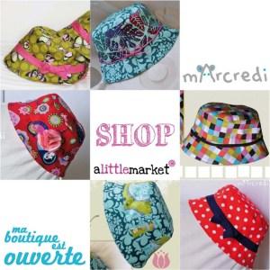 shop-marcredi