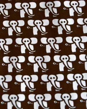 jersey-elephants