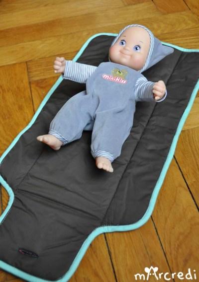 matelas-langer baby