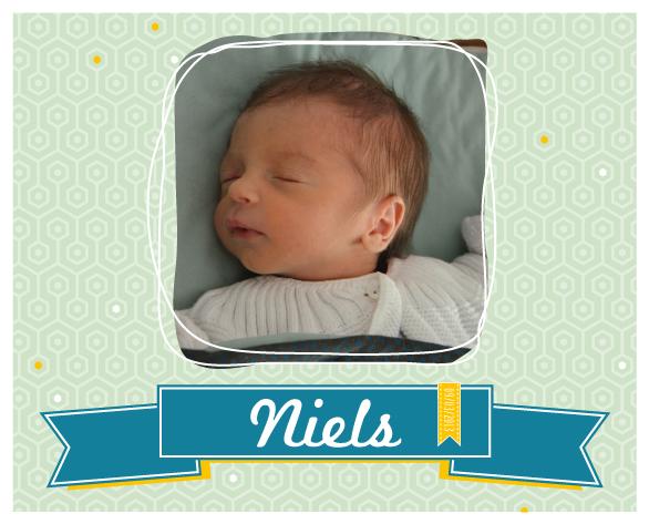 faire-part-Niels-blog