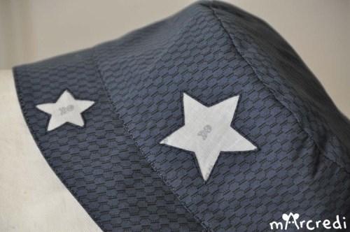 bob etoile navy stars
