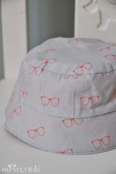 bob lunette etoile lunettes