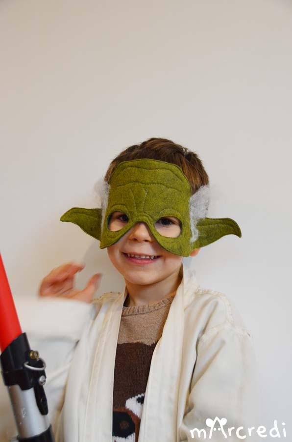 masque yoda so