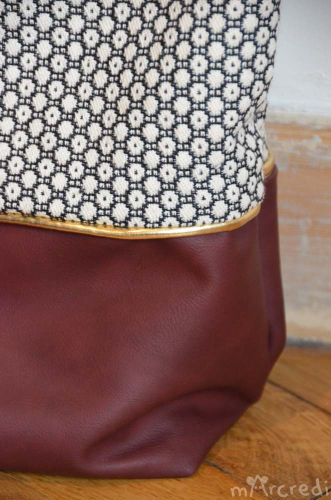 sac maitresse fabrics