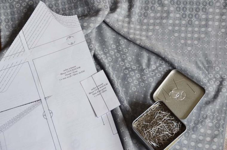 blouse stockholm patron tissu 2