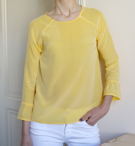 vignette-boutique-atelier-scammit-patron-blouse-stockholm-pretty-mercerie