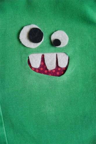 pantalon monstre yeux2