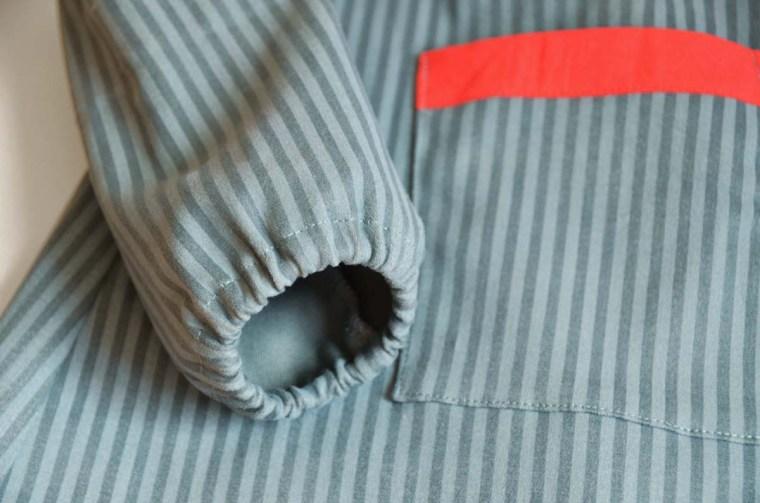 blouse-ecolier-manche-elastiquee