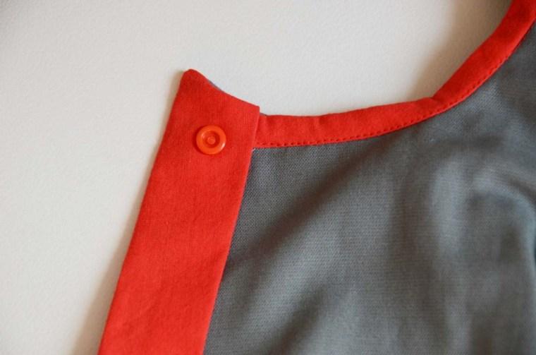 blouse-ecolier-parmenture
