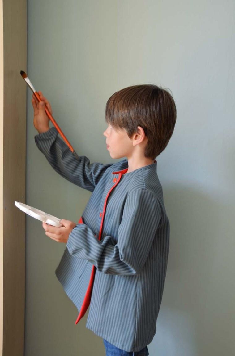 blouse-ecolier-peintre