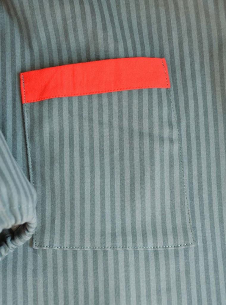 blouse-ecolier-poche