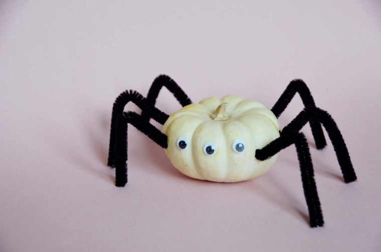 araignee-halloween-3-yeux