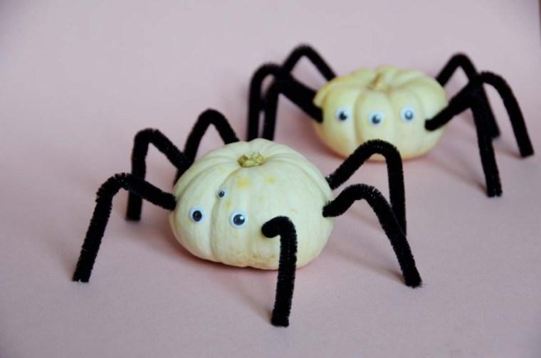 araignees-halloween