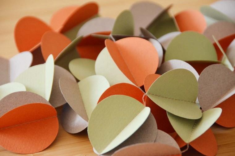 guirlande-papier-orange-vert-tas1