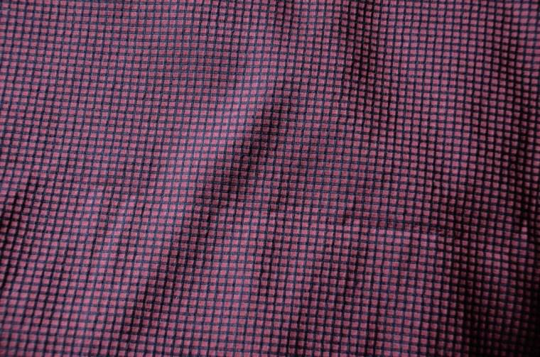 tissu-carreaux-bordeaux