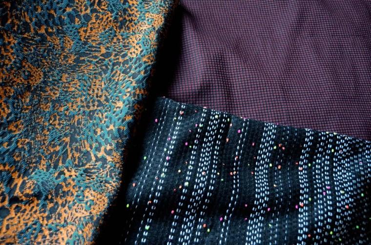 tissus-soie-dit-en-couleurs-lyon