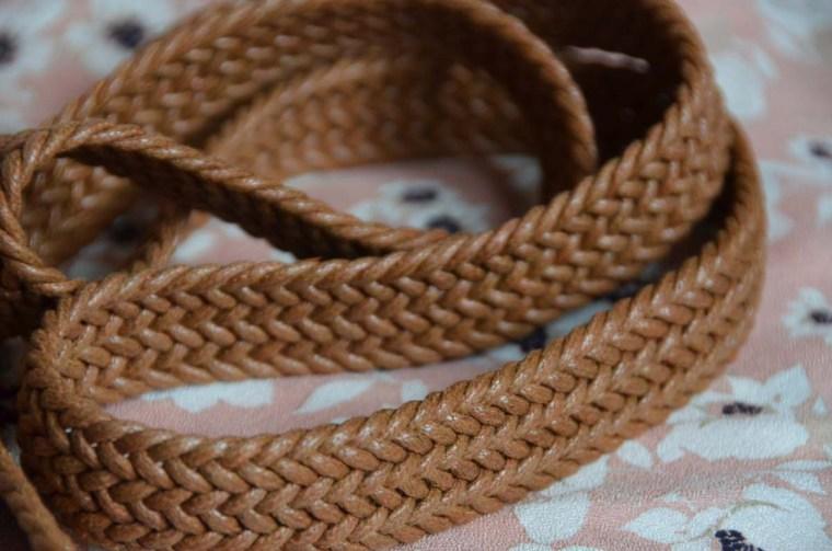 anse-tressee-soie-dit-en-couleurs-lyon