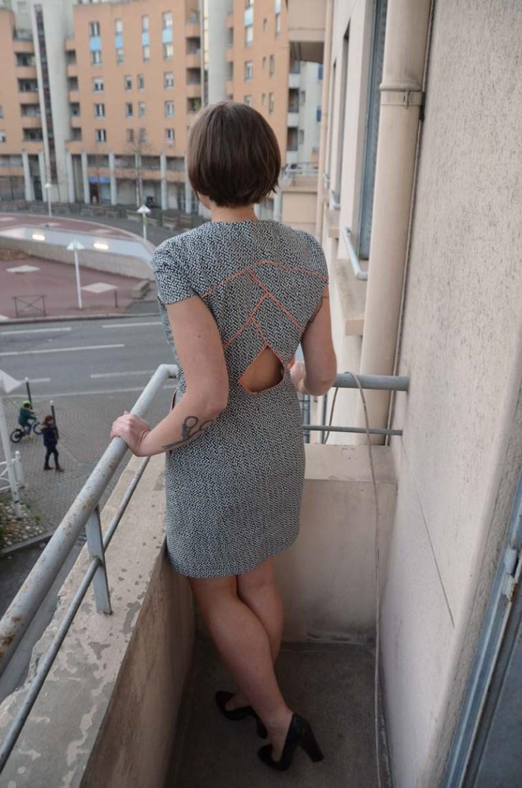 robe-imagine-lap-dos-jupe-droite