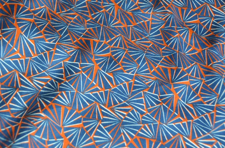 crepe-de-viscose-geometrique-art-deco