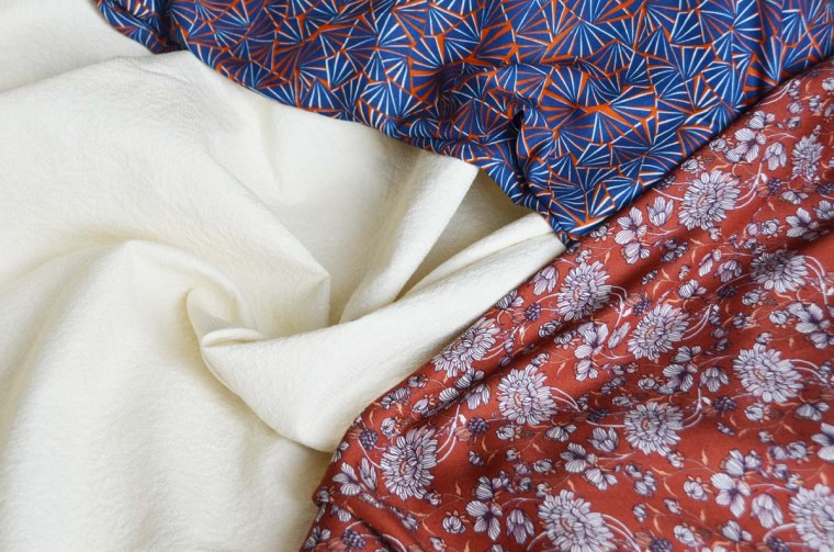 tissu-crepe-viscose-coton-texture