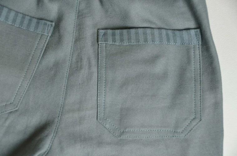 pantalon ottobre 21 poche dos